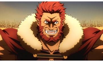 【速報】Fate/Zeroライダー声優の大塚明夫さんが大河ドラマ初出演キタ―――(゚∀゚)―――― !!
