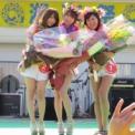 第20回湘南祭2013 その56 湘南ガールコンテスト(選出)の18