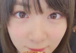 【画像】生駒里奈ちゃんとデートしたら「こう」なるってマジ???