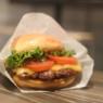 【梅田】人気のハンバーガーは? ~シェイクシャック 茶屋町(Shake Shack)