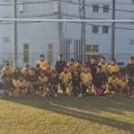 三重県スクール選抜ラグビーチーム