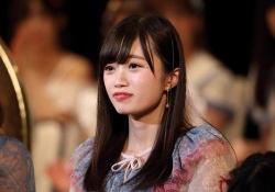 【悲報】NGT48中井りかマジギレ「そろそろいい加減にしてほしいよ?りかだって傷つくんだから...」