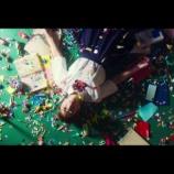 """『【乃木坂46】エッッッ!!??きいちゃんの""""きいちゃん"""" 隠し切れてない・・・』の画像"""