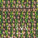 『【乃木坂46】表情豊かw 松村沙友理『スマステ』でのワイプ画像一覧をご覧くださいwwww』の画像