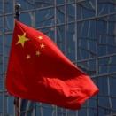 米台接近に反発する中国、台湾の防空識別圏に連日進入、グアム模擬攻撃の動画も公開