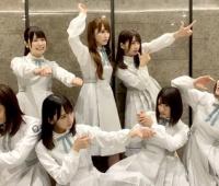 【日向坂46】美穂がフォーナイト結構うまかった…!