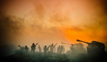 紀元後(西暦0年以降)の戦闘での犠牲者数ランキングTOP100