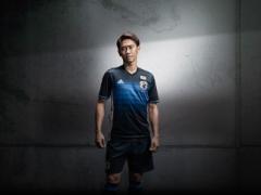 【 速報動画 】日本代表、追加点!香川ゴール!