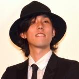『RADWIMPS・野田洋次郎、恐らく炎上するであろうツイートを発射wwwwwwwwwwwwwww』の画像
