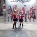 東京ゲームショウ2013 その97(閃の軌跡の2)