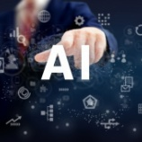 『AIが発展してきたら今後プログラマーが必要なくなるのか?』の画像
