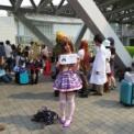 コミックマーケット84【2013年夏コミケ】その20(あすな)
