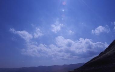 『Hilcrhyme TOCさん1人旅 『ココロタビ』』の画像