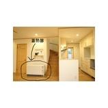 『電気蓄熱式輻射熱暖房機  2』の画像