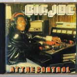 『Big Joe「At The Control」』の画像