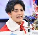 「日本一のイケメン高校生」が決定!埼玉出身の高校3年生・新原泰佑くんがグランプリ