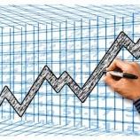 『ゴールドマンサックス:株価はさらに下落したあとで力強く回復する!』の画像