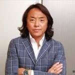 北澤豪が特別コーチのお値段!レッスン2時間で108万円wwwwww