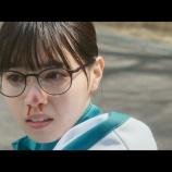 『【乃木坂46】西野七瀬の鼻血・・・』の画像