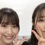 『【欅坂46】新2期生 守屋麗奈、守屋茜SRに登場!!!とんでもなく美人すぎるwwwwww』の画像