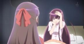 【レーカン!】第11話 感想 普通の女の子に戻りたい?!