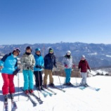 『武尊スキーキャンプ 〜週末&シニア〜』の画像