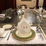 Ciel オフィシャルブログ 月に一度の世界スパ&ホテル巡り
