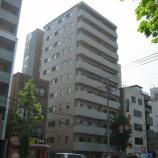 『★売買★1/30阪急西院エリア2LDK分譲中古マンション』の画像
