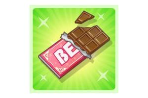 【グリマス】次回イベントはチョコイベ!&次回イベントは11月8日12時から!