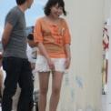 2012湘南江の島 海の女王&海の王子コンテスト その19(海の女王候補18番)