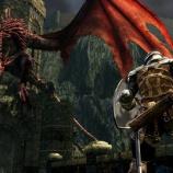 『PS4オススメゲーム!!『ダークソウル・リマスタード』の難しいところ5選!!』の画像