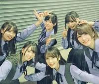 【欅坂46】舞台「ザンビ」で欅ちゃんたちも成長したっぽくていい経験になったな!