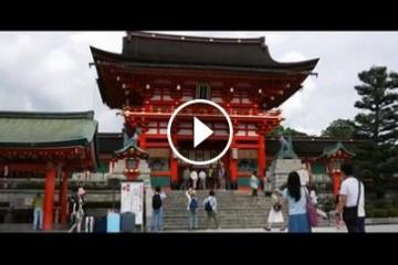 海外「日本が恋しくなってきた」外国人が作成した日本旅行のダイジェスト動画が訪日心を煽りまくる