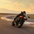 【画像】全バイク乗りが否定できないほど完璧なバイク、発表されるww