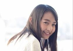 超絶カワイイww 伊藤万理華ちゃんの最新激かわ動画がコチラ!!