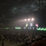 『欅坂2期生おもてなし会でケンカが勃発!!中年男性と高校生らしき男性の追いかけ合いに発展・・・』の画像