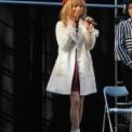 東京大学第68回駒場祭2017 その46(東大女装子コンテストの2/入澤不可)