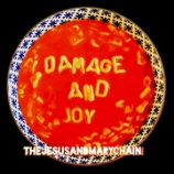 『【アルバムレビュー】ジザメリ19年ぶりの新作はポップさの塊』の画像