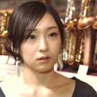 加護亜依が自宅で大暴れ、警察沙汰に!!?[画像あり] アイドルファンマスター