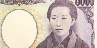 嫁「私も小遣い5千円にするよ?」ってさぁ、あなた専業で働いてないよね?だから俺もお小遣い5千円っておかしくない?