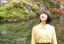 【朗報】堀未央奈写真集「王様のブランチ」で取り上げられるぞ!!!