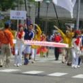 2014年横浜開港記念みなと祭国際仮装行列第62回ザよこはまパレード その62(キリンビール)の1