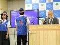 【悲報】東京五輪の公式ユニホームが糞ダサい件wwwwwwww(画像あり)