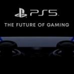 【超期待】ソニー「PS5でしか楽しめないものをファンに届ける時が来た」「ゲーム開発コストの増加に素早く対応していく」