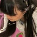 東京おもちゃショー2015 その46(タカラトミー・リカちゃん実演)