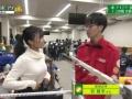 【悲報】小島瑠璃子ちゃん、陰キャ童貞高校生にデカ胸を見せつけてしまう (画像あり)