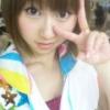 【AKB48】小林香菜がキャバクラにスカウトされる