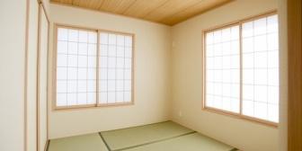 【家を建てる予定】1階に和室を考えてるのですが、リビングと繋げる繋げないで嫁と揉めてます…