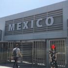 『2017年5月 アメリカ西海岸の旅 アメリカから歩いてメキシコへ』の画像
