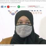 スタバ店員「お名前は」イスラム教徒「アイシャです」店員「ISISですね」カキカキ→ブチギレ